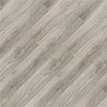 Square-Set-24025674