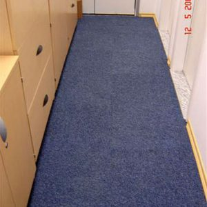 carpetes_rolos2