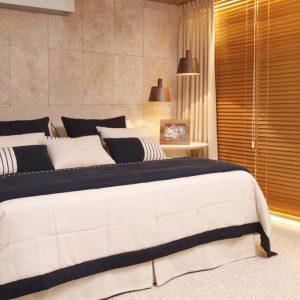 cortina-horizontal-de-madeira
