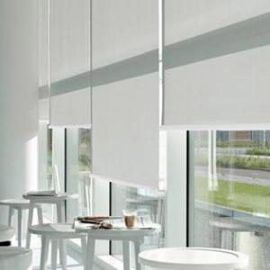 cortina-rolo-(2)
