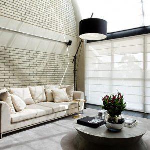 cortina-romana-tela-solar