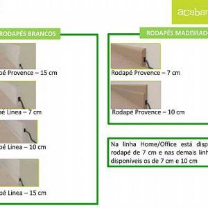 pisos_acessorios_acabamentofloorest2