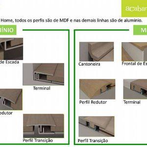 pisos_acessorios_acabamentofloorest3