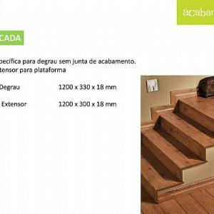 pisos_acessorios_acabamentofloorest4