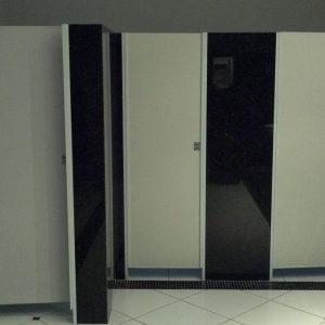 portas-pvc-35mm-sanitario-(2)